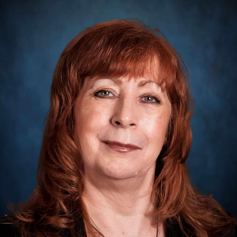 Cathy Meszaros