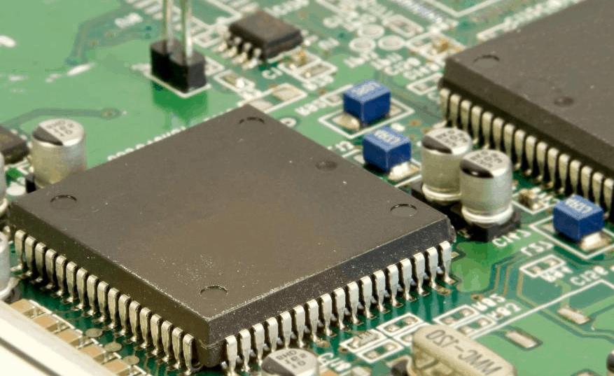 Artix 7 by Xilinx Quality FPGA Boards
