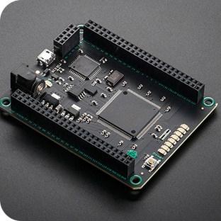 Genuine Altera FPGA Parts For Sale