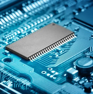If you need parts for a Fpga Board by Xilinx, call Direct Components Inc and they might be able to help!