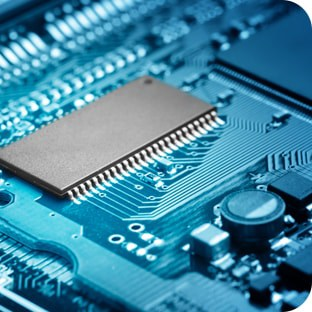 If you need parts for a Fpga Xilinx Board, call Direct Components Inc and they might be able to help!