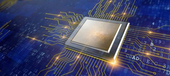 Electronic Components List | Direct components Inc