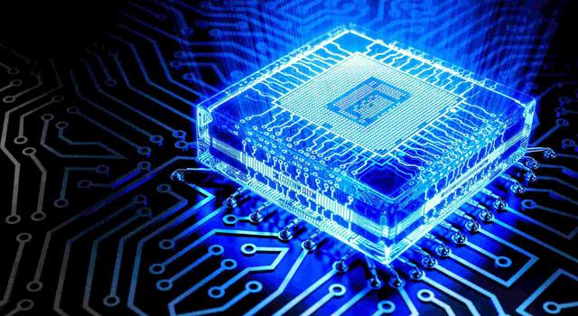 Direct Electronics